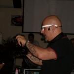 2009-05-16-ferrara-ppf-evento-poltronieri-025