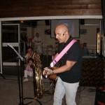 2009-05-16-ferrara-ppf-evento-poltronieri-028