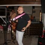 2009-05-16-ferrara-ppf-evento-poltronieri-030