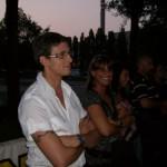 2009-05-16-ferrara-ppf-evento-poltronieri-031