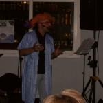 2009-05-16-ferrara-ppf-evento-poltronieri-032