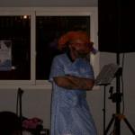 2009-05-16-ferrara-ppf-evento-poltronieri-033