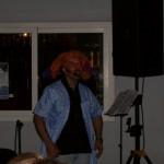2009-05-16-ferrara-ppf-evento-poltronieri-034