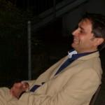 2009-05-16-ferrara-ppf-evento-poltronieri-039