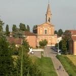 chiesa_di_francolino1