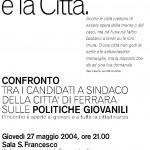 incontro-candidati