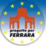 logo_ppf1