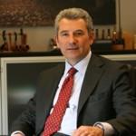 Maurizio Chiarini - Amministratore Delegato Hera