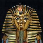tutankhamon011