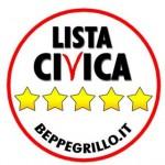 ListaCivica-grillo