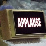 OAL Applause