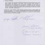 documento allegato1