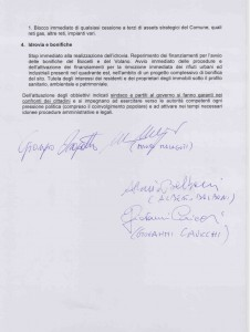 documento allegato1