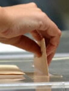 e-voto-thumb