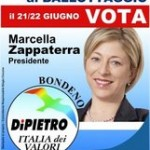 idv_ballottaggio_Bondeno_blog