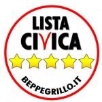 lista_civica