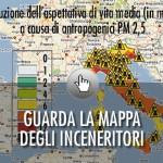 mappa_inceneritori