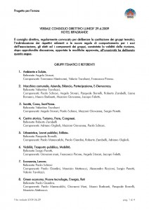 verbale 2009.06.29_Page_1