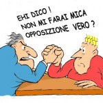 OPPOSIZIONE-rid