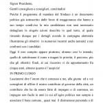 linee_di_mandato[1]_Page_01