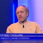 tagliani_web