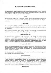 Accordo laboratorio acqua_Page_1