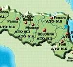 mappato
