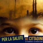 per_la_salute_del_cittadino