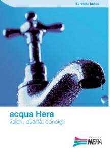 Brochure_ACQUA_cover_Int.1237476900