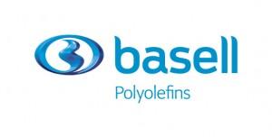 LogoBasell