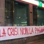 bnl__noi_la_crisi_non_la_paghiamo
