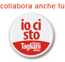 collabora_iocisto