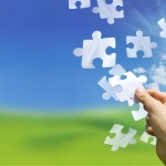 consulenze-aziendali-sicurezza-soluzioni