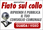 fiato_sul_collo_banner