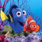 pesce-daprile