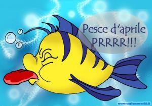 pesce_d_aprile