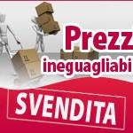 68802128_svendita