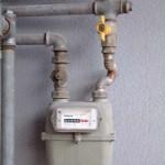 Contatore-gas2