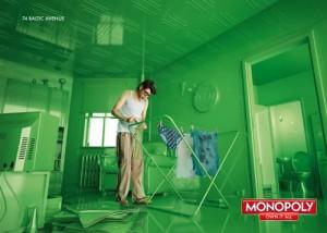 monopolybaltic-550x393