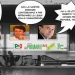 primarie-pd_big