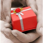 regalo_compleanno_uomo
