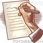 scrittura-lettera-szo0432