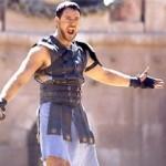 un-sequel-per-il-gladiatore-70498