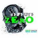 Rifiuti Zero