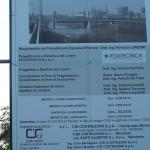 cartello_ponte