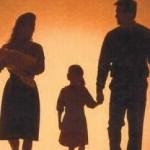 famiglia-300x242
