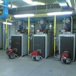 impianto-centrale-termica
