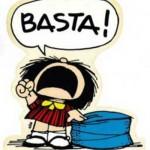 mafalda-thumb