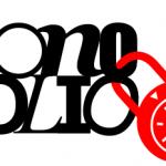 monopolio-core-fonts