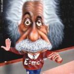 umorismo-caricature14